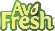 Logo: Avofresh